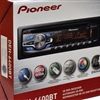 Pioneer Stereo System Box