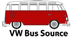 The VW Bus Source - The site for rebuilt Volkswagon Buses